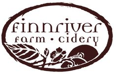Finnriver Farm and Cidery: Olympic Peninsula south of port townsend (events on Sundays)
