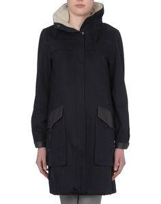 Mauro grifoni Women - Coats