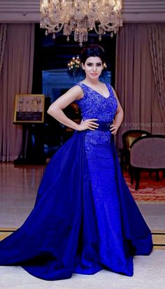 Buy Best Designer Dresses, Handmade Customise lehenga choli, Wedding Bridal Sarees, Designer Collection And Much more On wholesell Rate Choose The Best Deal For You. Samantha In Saree, Samantha Ruth, Samantha Images, Raw Silk Lehenga, Best Designer Dresses, Designer Gowns, Bollywood Outfits, Lehenga Style, Beautiful Indian Actress