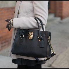 419c8edd9f Amazing with this fashion bag! Value Spree  3 Items Total (get it for 2016  MK fashion Handbags for you!