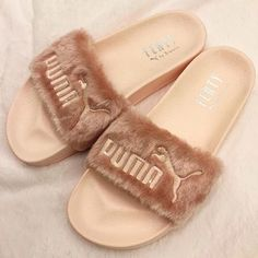 70 Puma slippers ideas in 2020 | me too
