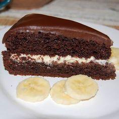 Food, Cakes, Kuchen, Meals, Torte, Cake, Yemek, Cookies, Animal Print Cakes