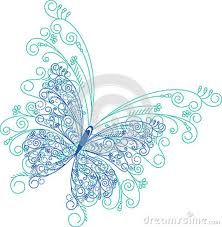 stylised flowers - Google Search
