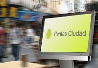 #Contadores: La AGIP podrá denunciar penalmente a deudores