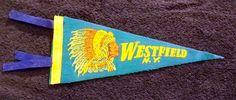 Westfield - USA