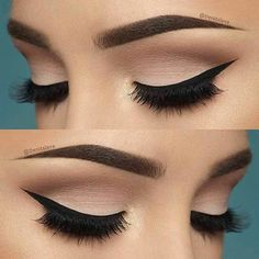 Gorgeous Makeup: Tips and Tricks With Eye Makeup and Eyeshadow – Makeup Design Ideas Wedding Makeup Tips, Eye Makeup Tips, Smokey Eye Makeup, Eyeshadow Makeup, Makeup Brushes, Makeup Ideas, Makeup Tutorials, Makeup Products, Neutral Eyeshadow