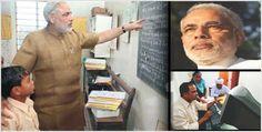 Gujarat, Narendra Modi, Apno Taluko Vibrant Taluko, Beneficiaries, #Modi10years, Modi 10 years