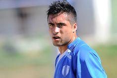 Officielt: Livorno henter Baez i Fiorentina