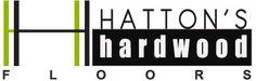 Find us on trustedpros.com homestars.com facebook & linkedin Hardwood Floors, Flooring, Company Logo, Facebook, Projects, Wood Floor Tiles, Log Projects, Blue Prints, Hardwood Floor