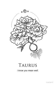Taurus - Shitty Horoscopes Book X: Lovers & Losers by musterni