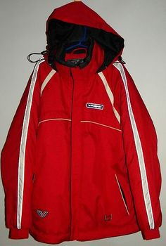 ed601ff1a1ed 10 Best snowboard clothing images