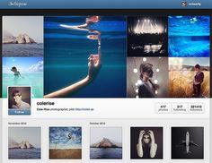 Instagram Announces Web Profiles  http://www.hardwarezone.com.sg/tech-news-instagram-announces-web-profiles?utm_source=pinterest_medium=SEO_campaign=SGI