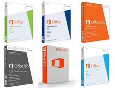 Difference Between Office 365 and Office 2013. Unlike in the previous years wherein you will only had to choose between the Home and Professional version, the latest package had Office 2013 and Office 365 variants. Let's see below the major differences between Office 365 and Office 2013. http://www.certificationcamps.com/blog/difference-office-365-office-2013/ #CertificationCamps #office2013 #office365