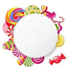 Frozen Background, Candy Background, Logo Dulce, Eid Photos, Ramadan Cards, Eid Stickers, Candy Logo, Cupcake Logo, Eid Crafts