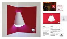 lladro-lladro-lamp-shades-promo-direct-marketing-design-361473-adeevee.jpg (1920×1129)