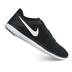 buy online 953f3 c70b9 Nike Flex 2016 Run Women s Running Shoes, Size