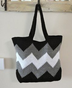 Idees gia ola: 70 IDEAS FOR BAGS WITH BRADDER PLEKTES