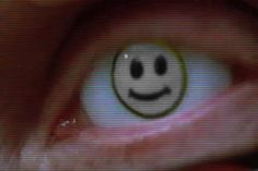 Acid House Smile GIF - Find & Share on GIPHY