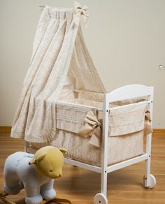 Principes y Princesas.: Colección Castillos de Arena: sacos silla, sacos capazo, sacos grupo 0...