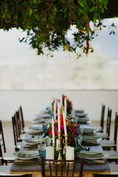 Love this setup in The Hay Shed for our Open Day - absolutely stunning! Furniture Hire by Opulent Events Styling and Flameless candles by Flowers by Photography by Location by Us Adam's Peak, Destination Wedding, Wedding Venues, Hunter Valley Wedding, Flameless Candles, Opening Day, Country Estate, Absolutely Stunning, Events