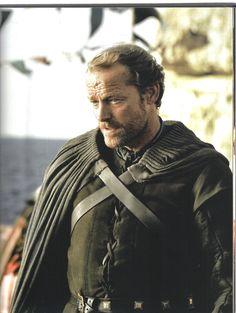 Jorah-Mormont-game-of-thrones-32441285-508-674.jpg (508×674)