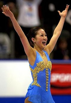 1000 Images About My Favorite Figure Skaters On Pinterest