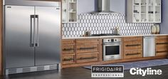 Type of Contest: Single Entry End Date: November 20th, 2016 Eligibility: Open only to residents of Canada (excluding residents of Quebec) Fill out the form below or Enter Here  #appliances #canada #contest #freebie #giveaway #kitchenappliances #sweepstakes
