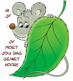 Good Morning Greetings, Good Morning Wishes, Day Wishes, Morning Qoutes, Morning Messages, Lekker Dag, Goeie More, Afrikaans Quotes, Special Quotes
