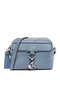 Shop our favorites like this Rebecca Minkoff MAB Camera Bag from Shopbop on Keep now!