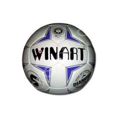 Soccer Ball, Sports, Hs Sports, Soccer, Sport, European Football, Futbol, Football
