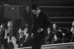 Do Kyung Soo, Chinese Boy, Kyungsoo, Korean Singer, Boy Bands, Actors, Fictional Characters, Exo, Fantasy Characters