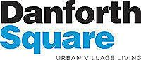 Danforth Square Towns and Condos: Register Now Call 416 333 6935 Urban Village, New Condo, Condos For Sale, Land For Sale, Toronto, Investing, City, Construction, Projects