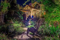 Photo Gallery   Hidden Creek Landscaping