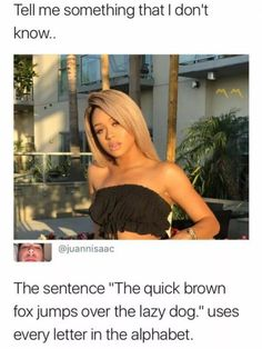 Mind Blown by adehart - A Member of the Internet's Largest Humor Community Crazy Funny Memes, Really Funny Memes, Stupid Memes, Funny Relatable Memes, Wtf Funny, Funny Cute, Funny Jokes, Hilarious, Dank Memes Funny