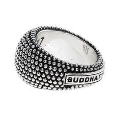 Zoekresultaten voor: 'buddha to buddha ring kristel bola' Spiritual Jewelry, Summer Of Love, Types Of Shoes, Bracelets For Men, Metal Working, Jewerly, Rings For Men, Handmade Jewelry, Wedding Rings