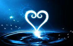 Kingdom Hearts: Denial in Oasis - Fantendo - Nintendo Fanon Wiki ...