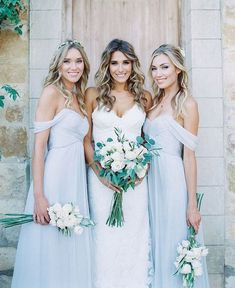 Everything you need to know about wedding dress shopping, from price to family input to style, we have you covered for saying yes to the dress!