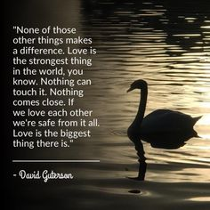 Alzheimers Quotes, Dementia Awareness, We Love Each Other