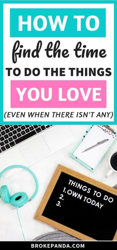 Need more time to the things you love? Need more time to BLOG? Then you're going to love these time management tips. It's life changing! #blogging #bloggingtips Feeling Stuck, How Are You Feeling, Hard To Concentrate, Stress Relief Tips, How To Stop Procrastinating, Write It Down, Time Management Tips, Work From Home Moms, Working Moms