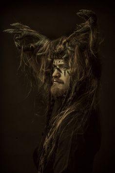 Fashion, Fine Art & Portraiture by award winning photographer Laura Sheridan - based in Antwerp, Belgium Forest Photography, Fine Art Photography, Fairytale Fantasies, Fantasy Forest, Surrealism Photography, Green Man, Fantasy Artwork, Photo Manipulation, Photo Art