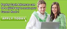 Visit at faxless cash advance now if the requirement of funds is increasing and now you cannot find loan support due to lack of time. This kind of instant loans save the time as well as effort of every borrower if the person requires  money on urgent basis without trouble and delay.  @faxlesscashadvance.ca