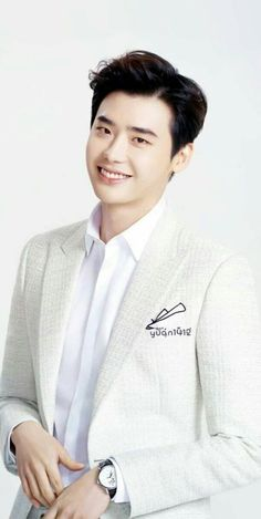 ❤❤ 이종석 Lee Jong Suk || one beautiful face ♡♡ that smile.. that look..