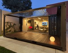 ME:OU | Architect Magazine | AB Design Studio, Santa Barbara, Calif., Workspace, Office, New Construction, 2015 AIA Santa Barbara Design Awards, AIA Santa Barbara Design Awards 2015