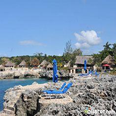 Affordable Beach Getaways You'll Love