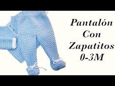 LEFT Handed Baby Boy Set: How to crochet newborn baby pants with feet Crochet for Baby Crochet Baby Pants, Crochet Hooded Scarf, Crochet For Boys, Newborn Crochet, Boy Crochet, Baby Set, Baby Boys, Carters Baby, Pull Bebe