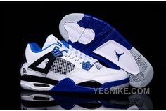 http://www.yesnike.com/big-discount-66-off-men-basketball-shoes-air-jordan-iv-retro-aaa-260.html BIG DISCOUNT! 66% OFF! MEN BASKETBALL SHOES AIR JORDAN IV RETRO AAA 260 Only $76.00 , Free Shipping!