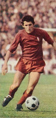 Patrizio Sala rimane al Toro per 6 stagioni, dal 1975-76 al 1980-81 e gioca 159 partite in campionato, con 4 reti, 30 partitr in Coppa Italia con 3 reti, e 20 partite nelle Coppe Europee con 3 reti. Totale 209 partite 10 reti.