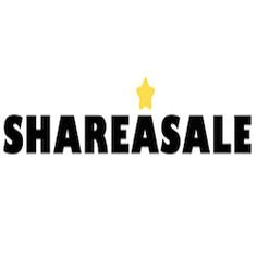 Before talking about Pros and cons of ShareASale i want to say that I Pros and Cons of ShareAAale  like this affiliate network for many reasons which i will mention ahead in Pros, in fact i have read many reviews about this network and few of them talked about the hard  - See more at: http://affiliatebesttips.com/pros-and-cons-of-shareasale/
