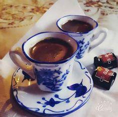 'Pinterest: @CoffeeQueen4 Thank you xoxo