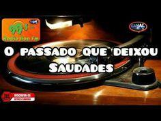 Live Do Amor // : : O Passado Que Deixou Saudades Músicas Para Dormir Love Songs - YouTube